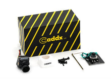 Load image into Gallery viewer, Caddx Kangaroo 1000TVL G7 glass lens