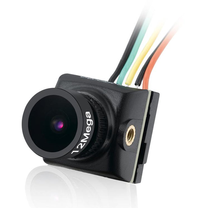 Caddx Kangaroo 1000TVL G7 glass lens