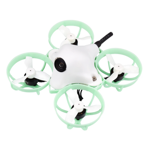 Meteor65 V2 Brushless Whoop Quadcopter (1S) - PNP