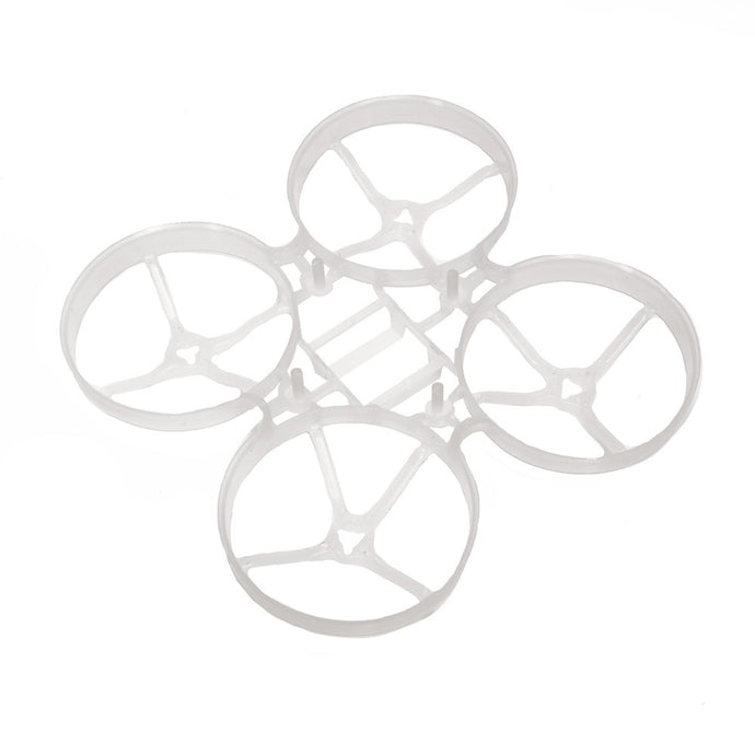 Mobula7 Brushless Whoop Frame (Illuminate)