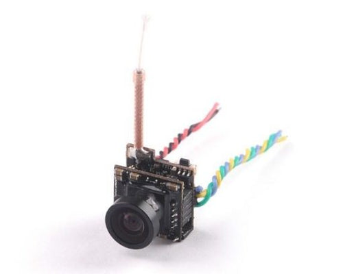 HCF7P AIO Camera & VTX for Mobula7
