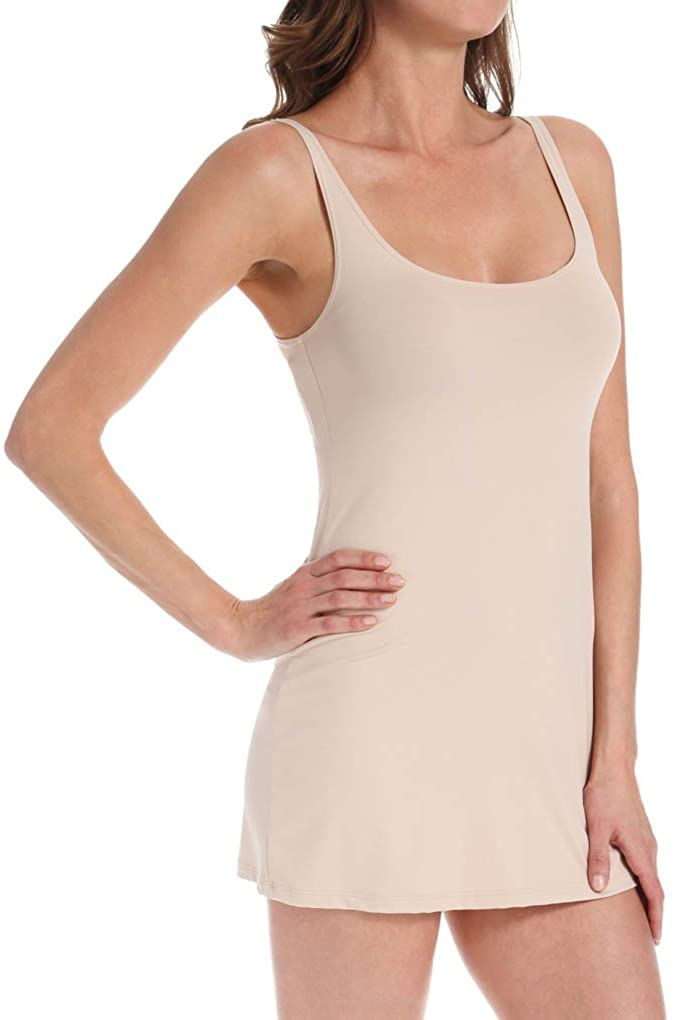 Only Hearts Women's Delicious Long Tank Camisole
