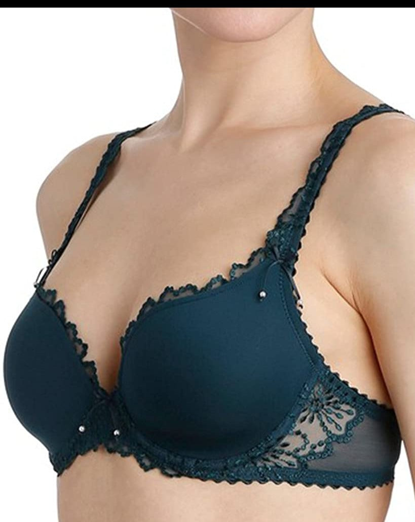 Marie Jo Women's Jane Convertible Bra 010-1336