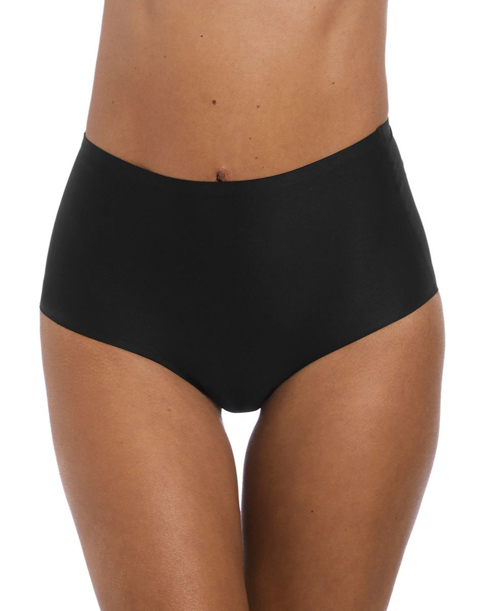 Fantasie Smoothease Invisible Stretch Brief