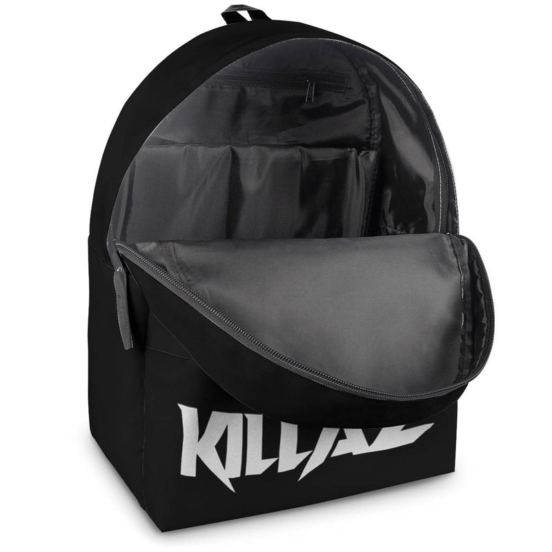 👽 Killaz Battlewear 👾 | Backpack