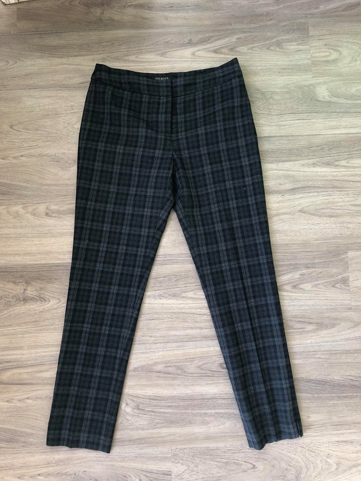 18PPV-P-TALBOTS-PLAID