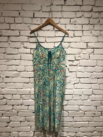 BCBG 90's Sundress