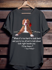 Pit bull Dog Lovers