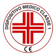 Dispositivo medico categoria 1