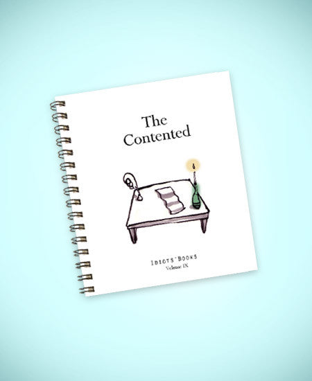 The Contented