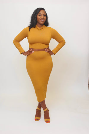 Light Lime Boyfriend Blazer