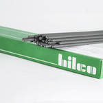 Soldadura Hilco Nickel-Iron