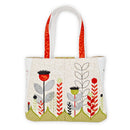 Meadow Handbag 6x10 7x12