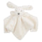 Bunny Plush Security Blanket