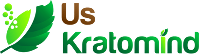 US KRATOMIND