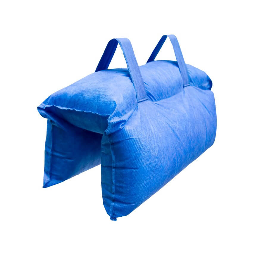 HydroSack Sandless Sandbag (Pack of 2)