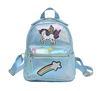 Cartable Licorne Enfant CP