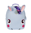 Cartable Licorne Kawaii Maternelle