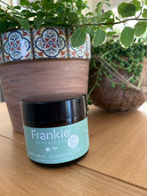 Load image into Gallery viewer, Frankie Natural Sunscreen 60ml