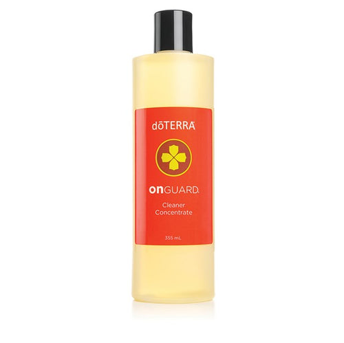 doTERRA Cleaner Concerntrate