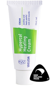 Hypercal Healing Cream 36ml