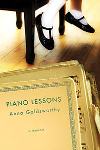 Does It Matter Which Kid's Piano Book I Buy?