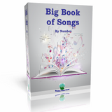 Big Book Ebook