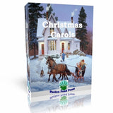 Christmas Carols Ebook