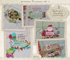 Calendar Holiday Trinkets Vol 2