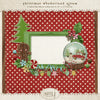 Christmas Wonderland Album
