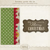Holiday Cards Vol 14