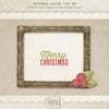Holiday Cards Vol 16