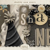 Shabby New Years