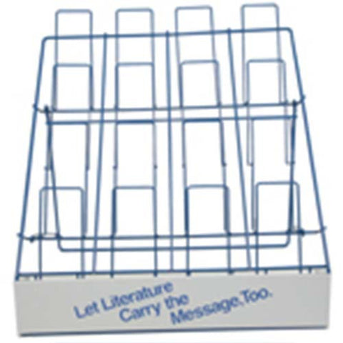 Display Rack Extensions x 2 (ND)