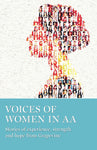 Voices of Women in AA
