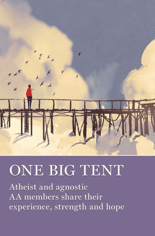 One BigTent