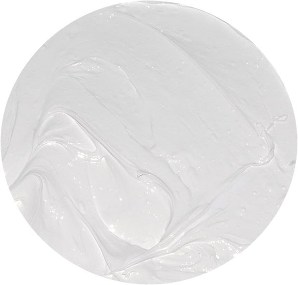 Waterbase Textile Ink - White - 30 Gallons