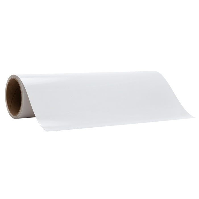 1203 Series PRINTABLE - Lumina® Promotional Static Cling Film