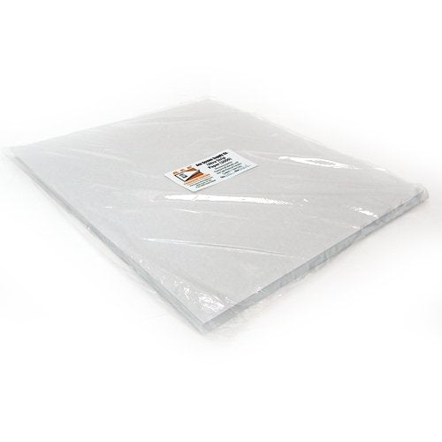 "Ultra Strip 3000 Transfer Paper - 12.5"" x 14"""
