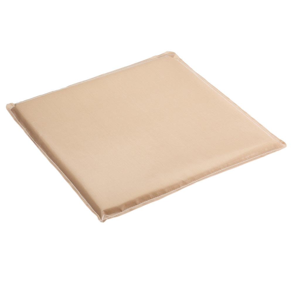 "PTFE Pressing Pillow 12"" x 14"""