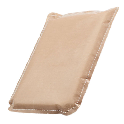 "PTFE Pressing Pillow 16"" x 20"""