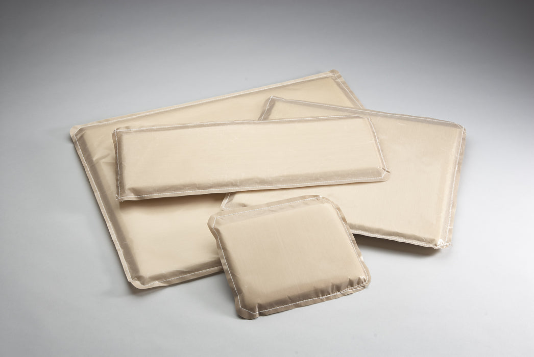 PTFE Pressing Pillow Set of 5