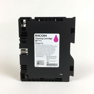 RICOH Cleaning Cartridge Magenta Type G1