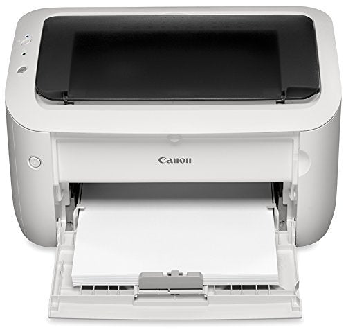Canon ImageCLASS LBP6030w Wireless Laser Printer