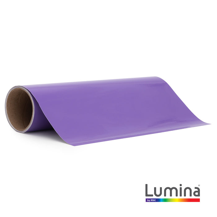 "4200 Series - FDC® Intermediate Ultra High Gloss Vinyl Film 10 Yard Roll -  24"" Wide"