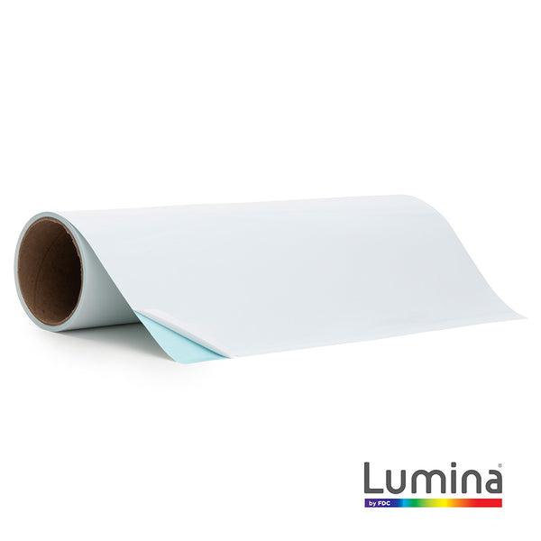 4200 Series - FDC® Intermediate Ultra High Gloss Vinyl Film 10 Yard Roll -  24