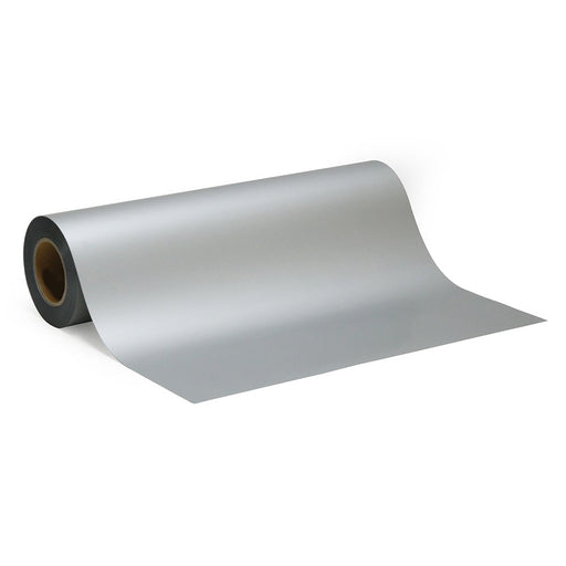 QUICKCADD FLEX METALLICS - 20""
