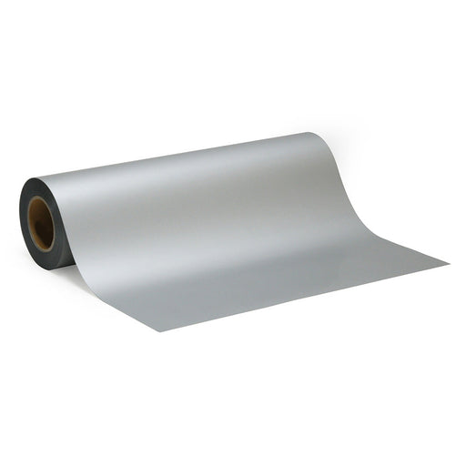 QUICKCADD FLEX METALLICS - 12""