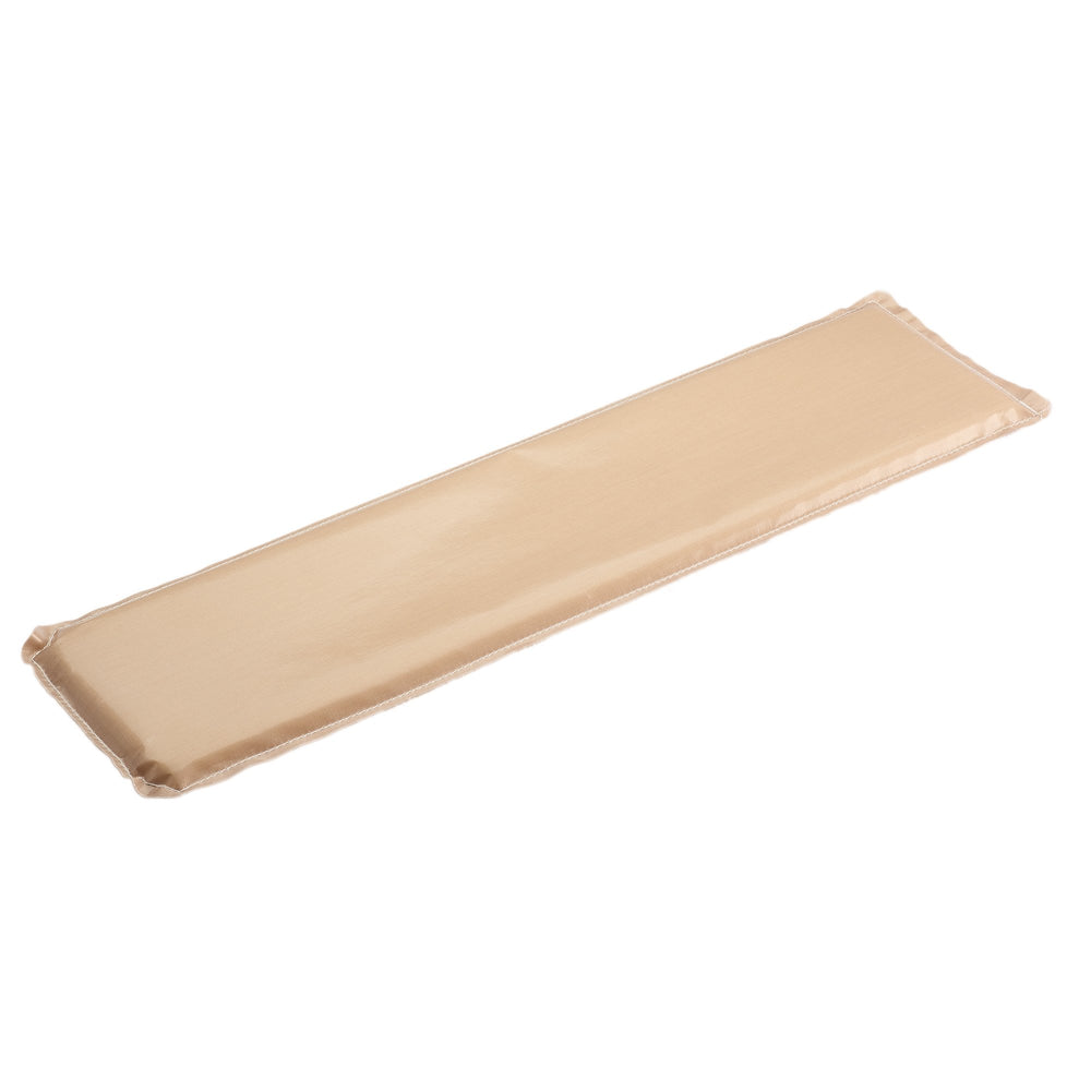 "PTFE Pressing Pillow 5"" x 18"""
