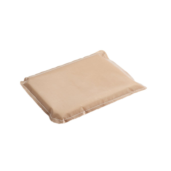 "PTFE Pressing Pillow 6"" x 8"""